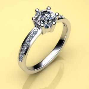 pierścionek klasyczny-571ff1b763e5a